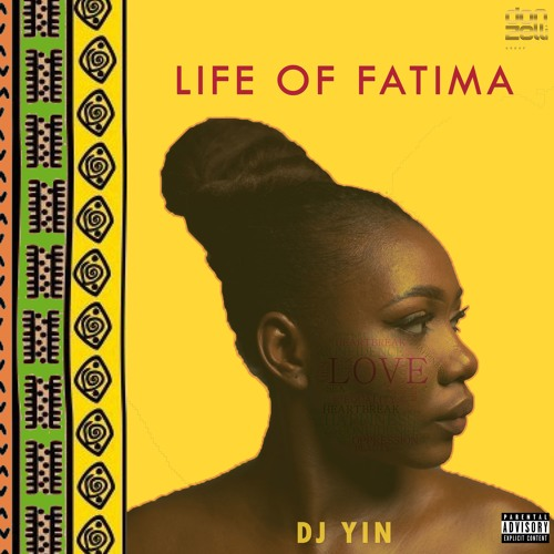 Life Of Fatima