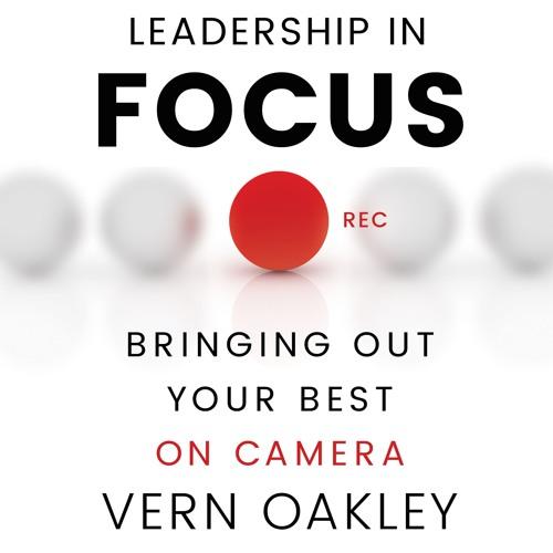Leadership in Focus