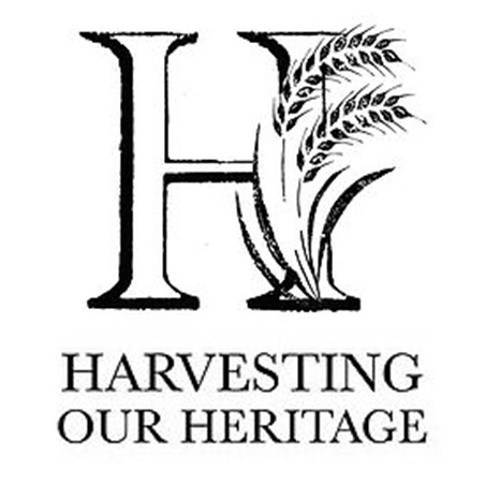 Harvesting Our Heritage: Episode 2 - The Church of St. Peter and St. Paul