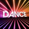 DJ Alex Roca - Early 90's Eurodance & House Megamix Part 2