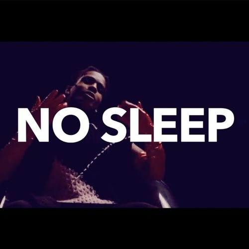 ASAP Rocky Type Beat -