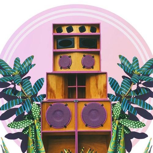Rootikali Ride from Reggae to DUB