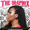 The Soapbox Season: 1 Episode: 4 - The Power Of Peace