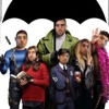 The Umbrella Academy (season 1) Review