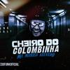 MC Murilo Azevedo - Cheiro do Colombinha ( DJ DI ) 2K19