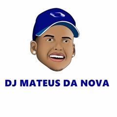 MC KEVIN O CHRIS - BAILE DA PENHA SEMPRE LOTADO ( ( DJ MATEUS DA NOVA E PL SANTOS ))
