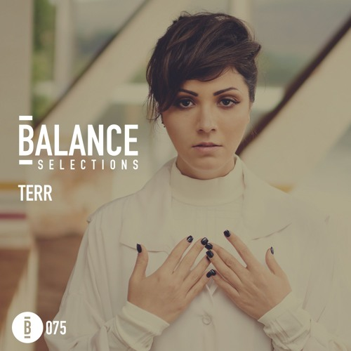 Balance Selections 075: TERR