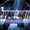 AVENGERS  ENDGAME Trailer 2 Music