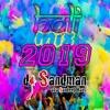 Download Holi Mix 2019 | dj Sandman | Urban Desi | Bollywood | EDM Mp3