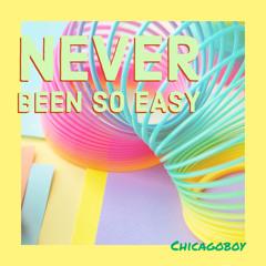 Chicagoboy - Summer Breeze