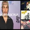 Indie Music LIVE! 161 | Alex Kinsey, Elizmi Haze, The Ben Cote Band