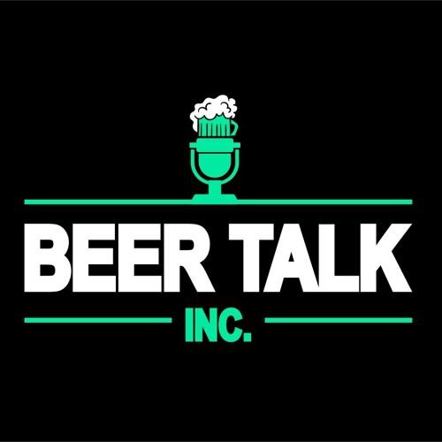 Episode 67: NFL, Johnny Football, NBA Talk, March Madness & Cancel K Pop