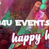 Bollywood Holi Mashup 2019 - DJ Dhruv X DJ Parth ( Latest DJ Songs Remixes 2019)