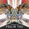 """ Feelin You "" ( Official Audio ) [ Prod. By Paupa + Producer Palace ]"
