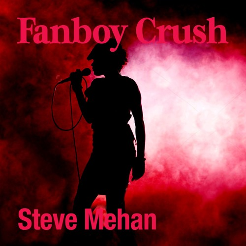 Fanboy Crush