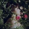 Download Mp3 [COVER] Park Bom ft. Sandara Park - Spring 봄