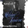 Main Taare | Salman Khan | Pranutan Bahl | Zaheer Iqbal | Vishal M | Manoj M
