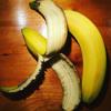 108: Killing YOU With Kindness, pt. 2 [The Banana Series]