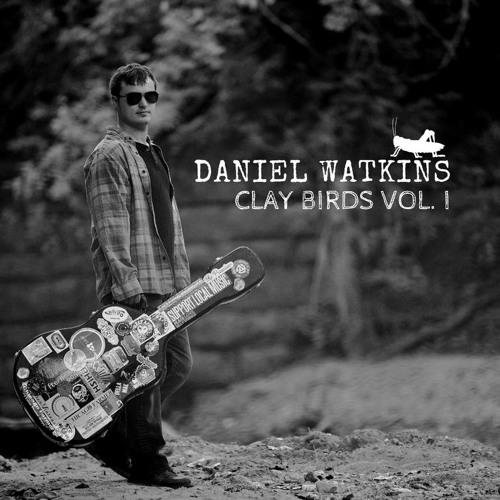 Daniel Watkins - Billscraper