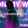 Download Alan Walker - Downtown Ft. Allie X (Music Offcial) | Mashup Mix Mp3