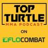 Episode 160: Bobby Moffett, Randa Markos, Steven Peterson and Top 5 Walkout Songs