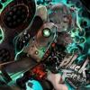 (Arcaea) Black Territory - DJ Myosuke