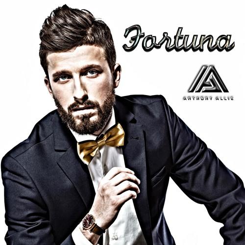 FORTUNA (Tribal)