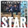 KAL₹O X PURI - STAR (Prod. by Sez)