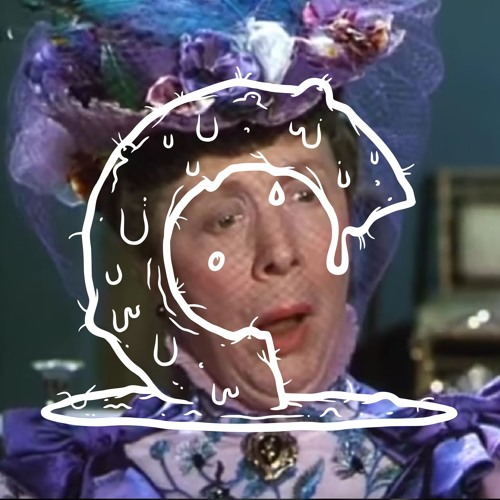Criterion Creeps Episode 139: The Importance of Being Earnest