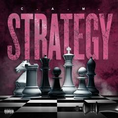 C.A.M. - Strategy