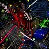 Download Pranic Rain 01 (Mercury) Mp3