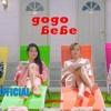 Download Mp3 MAMAMOO - GOGOBEBE