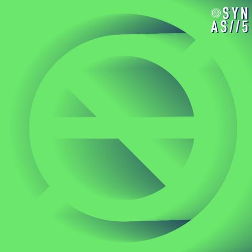 AS//5 - Syn