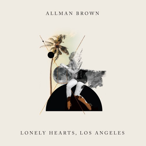 Lonely Hearts, Los Angeles