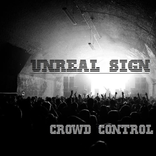 Crowd Control (180 BPM)