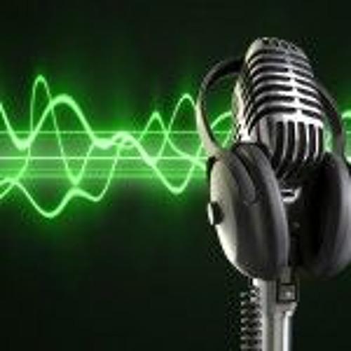 AUBRAC RADIO N°1