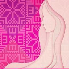 موسيقى ست الحبايب-كمان-محمود سرور