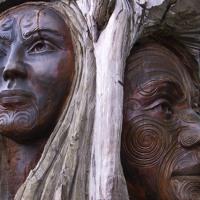 1ère Stav - Culture Maori