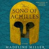 The Song of Achilles By Madeline Miller Audiobook Excerpt