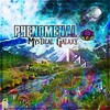 Phenomenal - Mystical Galaxy Preview [OUT NOW]