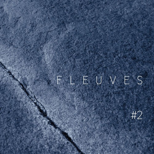 NINA S (Radio Edit) FLEUVES #2 NEW ALBUM APRIL 2019