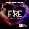 Pablo ft Corizo - Fire