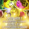 Download 2019 HOLI SPL NON STOP ( CHATAL ND TEENMAR MIX ) BY DJ PRASHANTH DANDU7032322129.mp3 Mp3