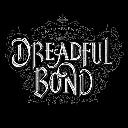 Dreadful Bond - Soundtrack teaser