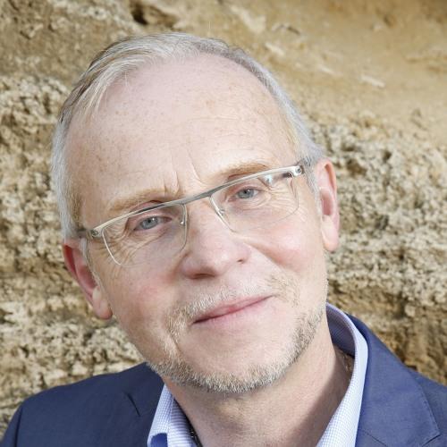 Aux origines de la Bible - Rencontre avec Thomas Römer
