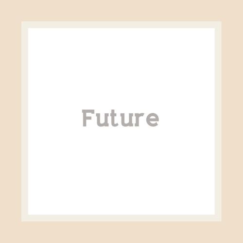 Future(Demo)