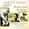 Dreams from My Father By Barack Obama Audiobook Excerpt