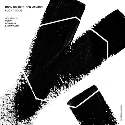 Flight Mode (Indepth Remix)