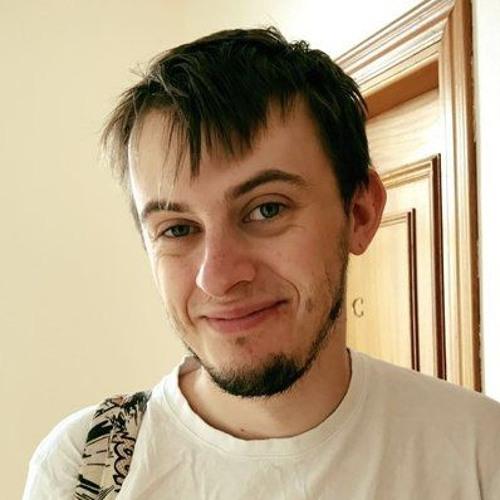 #46 - Roman Liutikov