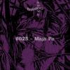 BS025 – Maja Pa (bRAVE) – 20.03.19